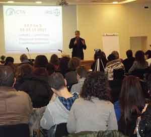 scuola di specializzazione in psicoterapia a roma eventi