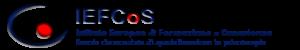 IEFCoS Scuola Psicoterapia Roma
