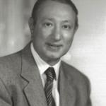 Professor Luigi Onnis didatta fondatore di IEFCoS Scuola psicoterapia Roma
