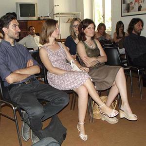 scuola di psicoterapia roma supervisioni