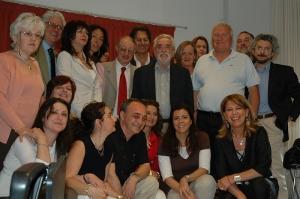 Istituto Europeo di Formazione e Consulenza Sistemica