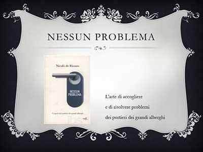 Nessun-problema-12-14
