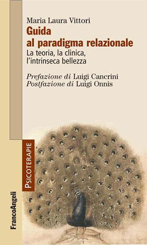 Presentazione Libro Maria Laura Vittori