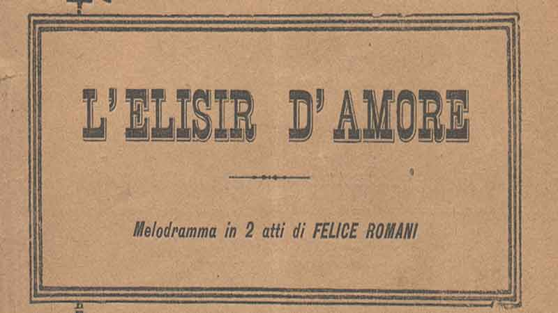 L'elisir_d'amore-scuola-psicoterapia-Roma