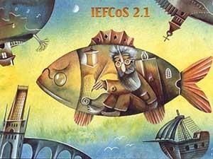 1492-iefcos