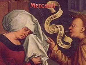 1492-mercati-online
