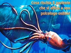 1492-psicologo