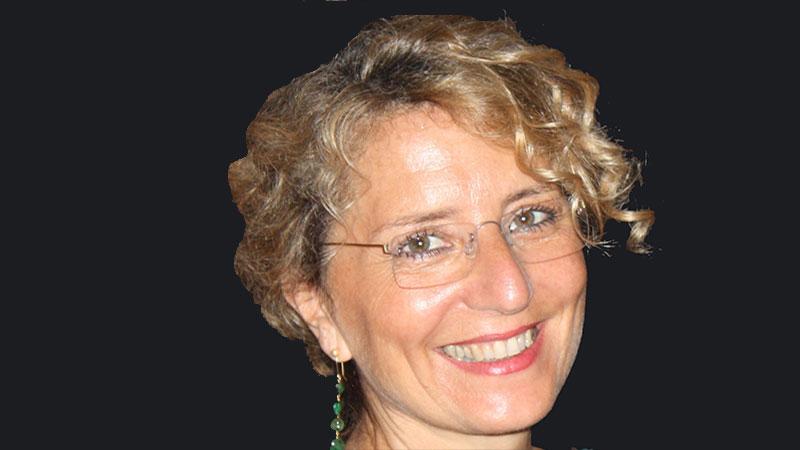 Silvia Mazzoni in ricordo di Onnis