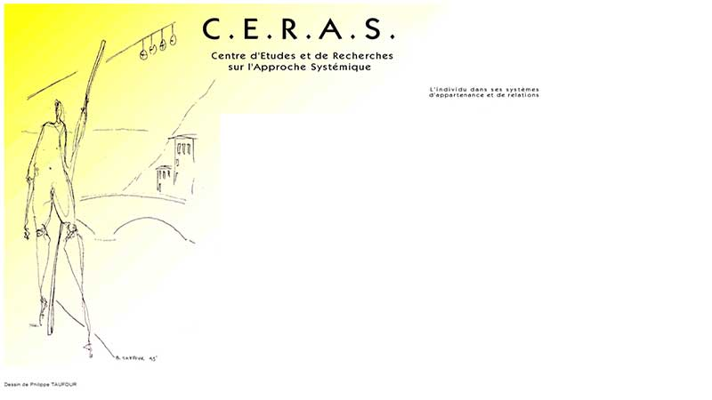 ricordo di Gigi Onnis : Ceras Grenoble