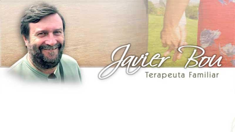 il ricordo di Javier Bou per gigi onnis