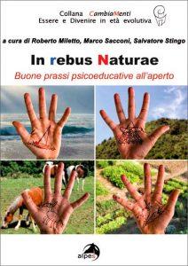 In rebus Naturae