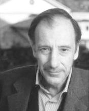 Luigi Cancrini Direttore Scientifico IEFCoS - Scuola psicoterapia Roma
