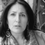 Simona De Simone - Didatta IEFCoS
