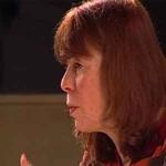 Seminario scuola di specializzazione Roma Iefcos Edith Goldbeter- PSICOTERAPIA