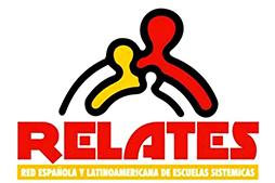 Logo red relates: IEFCoS è membro riconosciuto