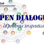 Open Dialogue - la polifonia terapeutica
