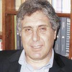 Francesco Bruni