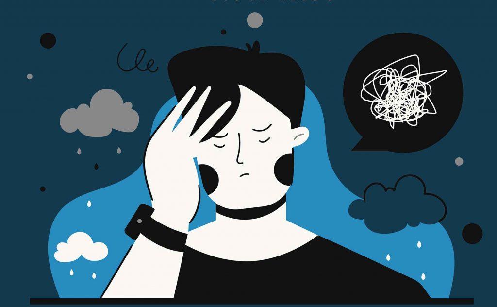 EVENTI, CORPO, DISSOCIAZIONE: COMPRENDERE IL NESSO PER ORIENTARSI IN PSICOTRAUMATOLOGIA